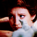 Kira Nerys - star-trek-deep-space-nine icon