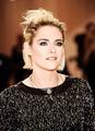 """Kristen Stewart attends the """"Manus x Machina: Fashion In An Age Of Technology"""" Costume Institute - kristen-stewart photo"""