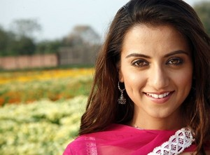Kuljeet Randhawa (1 January 1976 – 8 February 2006)