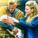 Lagertha Icons - vikings-tv-series icon