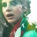 Lana Del Rey Icons - music icon