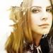 Lana icons - lana-del-rey icon