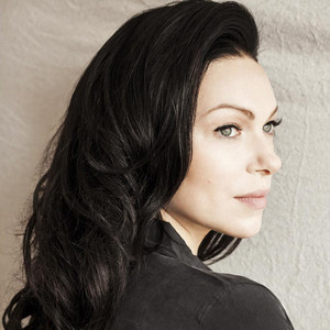 Laura Prepon - Destination Magazine Photoshoot - 2014