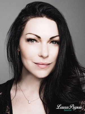 Laura Prepon - 射线, 雷 Kachatorian Photoshoot - 2015