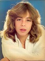 Leif Garrett - music photo