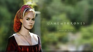Lena Headey / Cersei Lannister