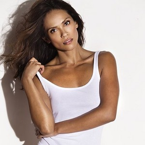 Lesley-Ann Brandt - Filler Magazine Photoshoot - 2015