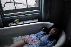 Liv Tyler - Rika Photoshoot - April 2014