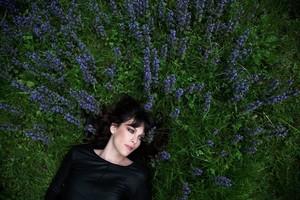 Liv Tyler - Vs Magazine Photoshoot - Fall 2012
