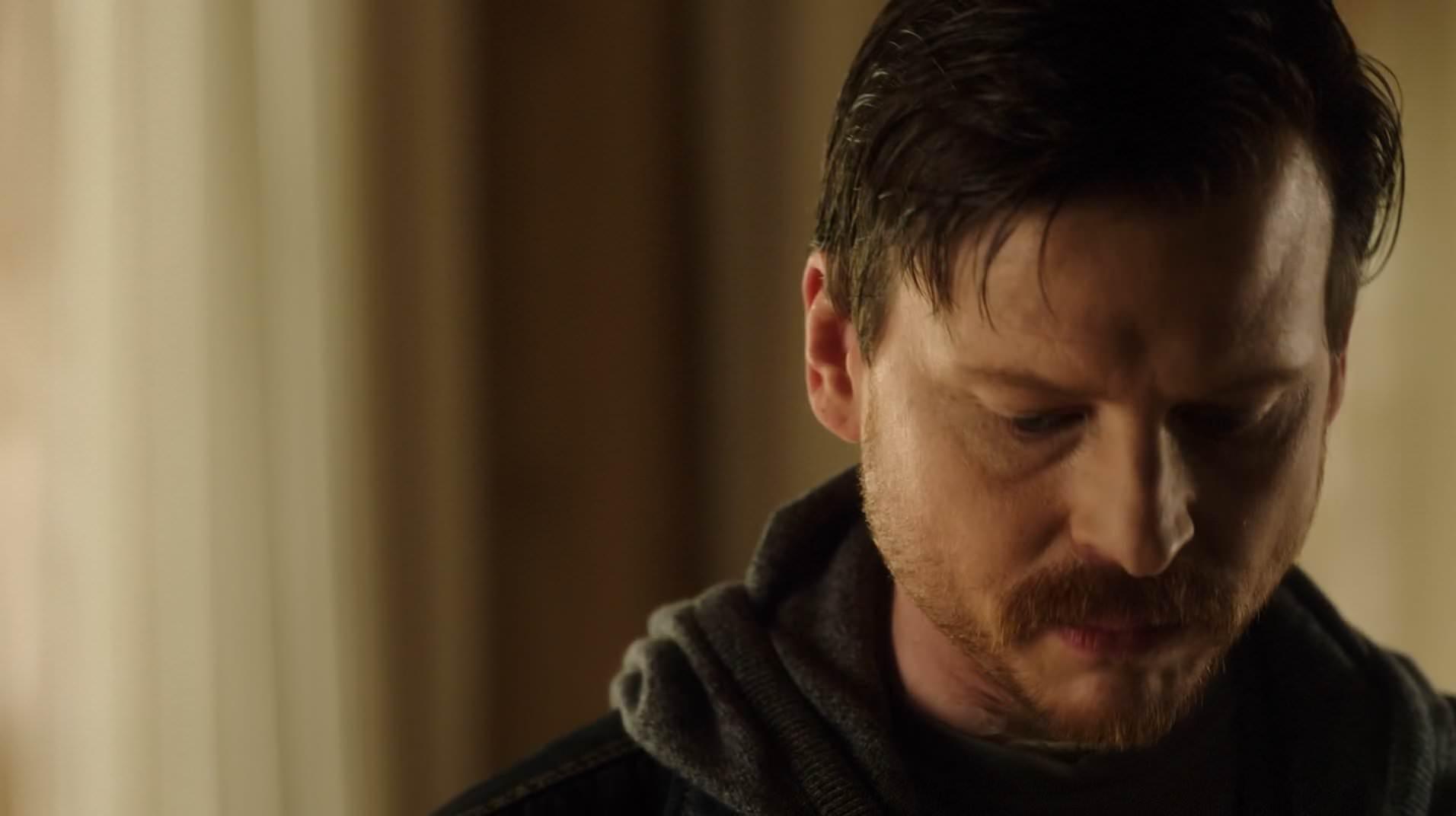 Lucifer 1x08 Et tu, Doctor Screencaps - Lucifer [TV