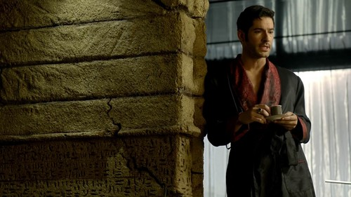 """Lucifer (Fox) images Lucifer 1x11 """"St. Lucifer"""" Screencaps HD fond d'écran and background photos ..."""