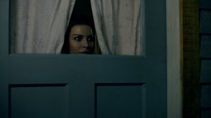"Lucifer 1x11 ""St. Lucifer"" Screencaps"