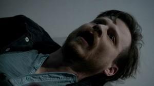 "Lucifer 1x13 ""Take Me Back to Hell"" Screencaps"