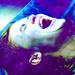 Lydia Martin - holland-roden icon