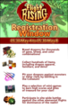MAY REGISTRATION WINDOW!