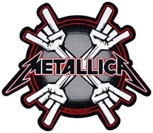 Metallica 4EVER!!!