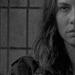 Maggie Greene TWD Season 6 - lauren-cohan icon