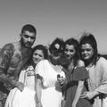 Malik Family - zayn-malik photo