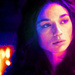 Marie-Jeanne Valet - crystal-reed icon