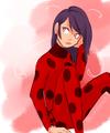 Marinette/Ladybug
