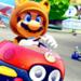 Mario Kart - mario-kart icon