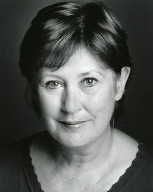 Marion Barron