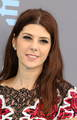 Marisa 2016 - marisa-tomei photo