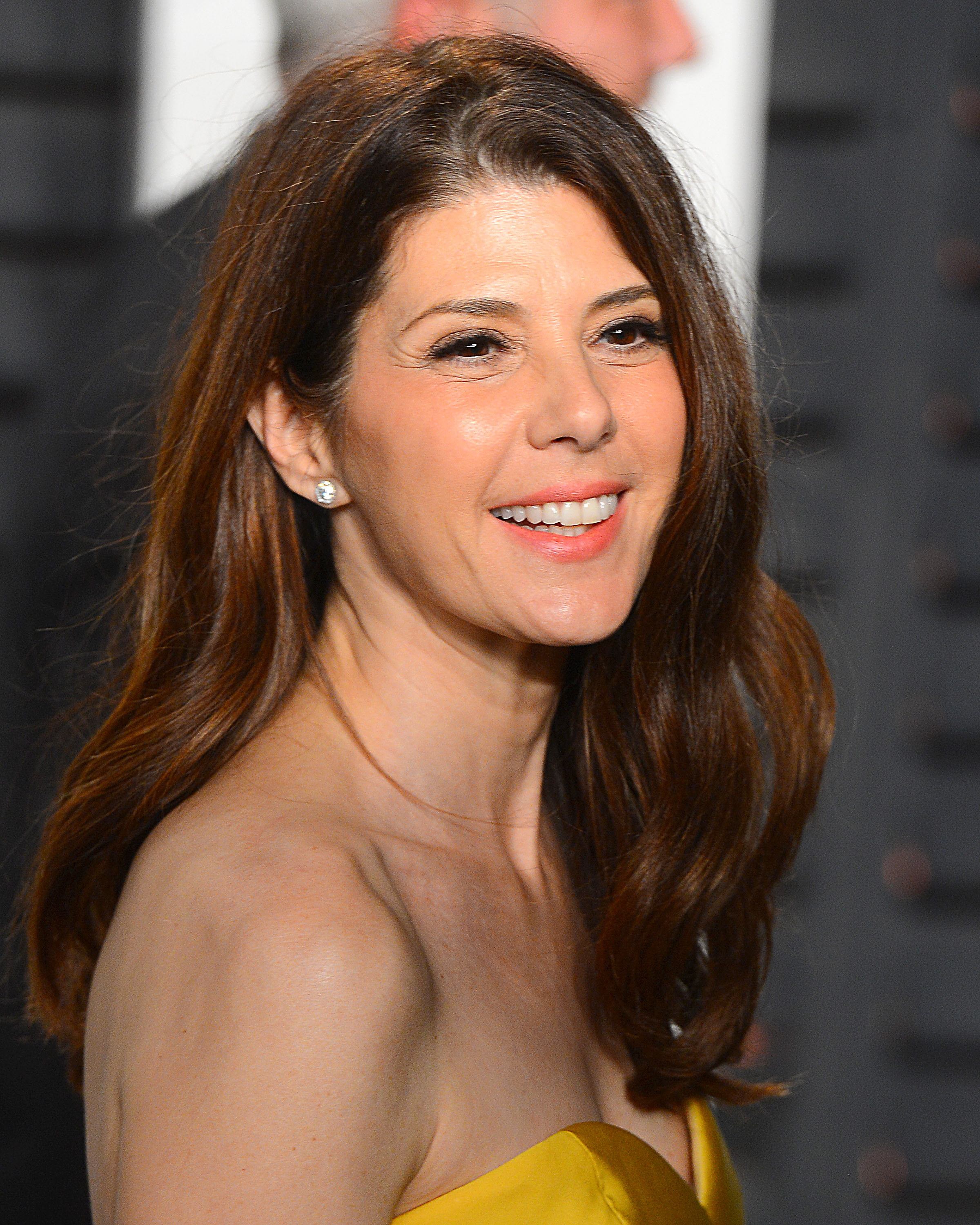 Marisa Tomei Nude Photos 39