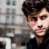 Come and stay with us - tramas. Matthew-Daddario-matthew-daddario-39523081-100-100