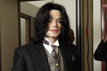 Michael Jackson  ❤️❤️ - michael-jackson photo