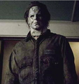 Michael Myers - michael-myers photo
