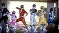 Mighty morphin power rangers movie right scene