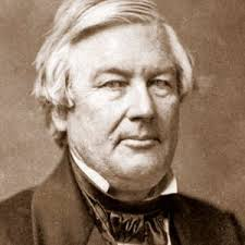 The Presidents of The United States wallpaper probably containing a full dress uniform, a green beret, tenuta da combattimento, and vestito da battaglia called Millard Fillmore