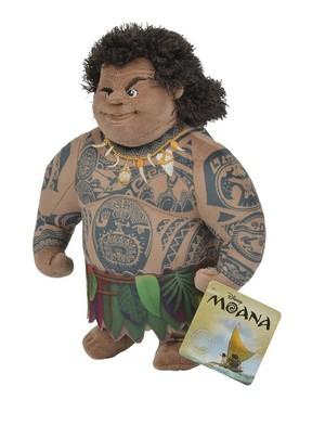 Moana - Maui Plush
