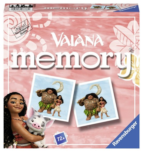 Disney's Moana Hintergrund possibly with Anime called Moana Memory Game