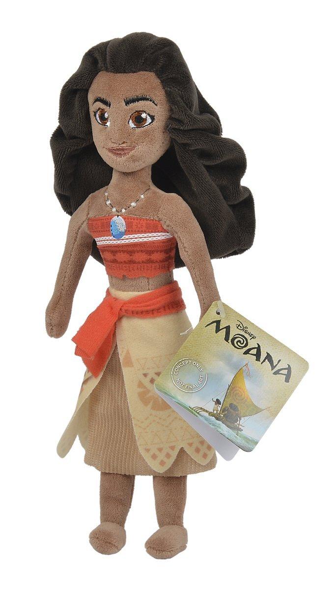 Moana - Moana Plush