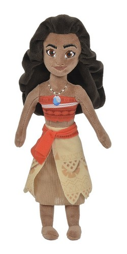 Disney's Moana Hintergrund possibly containing a tabard, wappenrock entitled Moana - Moana Plush