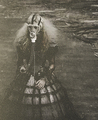 Mother War - my-chemical-romance fan art