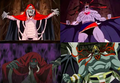 Mumm-Ra - thundercats photo