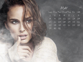 natalie-portman - NP.COM Calendar - May 2016 wallpaper