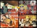 Naruto - naruto photo