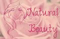 Natural Beauty.JPG - physical-beauty fan art