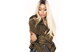 Nicki Minaj Nylon mag - nicki-minaj wallpaper