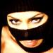 Nicole Icon - nicole-scherzinger icon