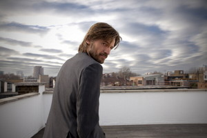 Nikolaj Coster-Waldau - Empire Photoshoot - 2012