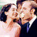 Niles and Mel