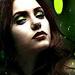Nina Dobrev icons - nina-dobrev icon