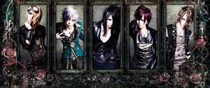 Nocturnal Bloodlust wallpaper possibly containing a stained glass window titled Nocturnal Bloodlust