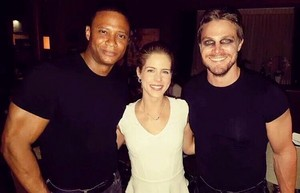 OTA and that is a emballage, wrap of S4
