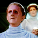 Odo and Lwaxana Troi